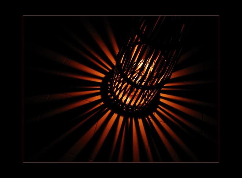 Hiding Your Light Under A Bushel The King S English