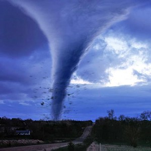 Image result for whirlwind